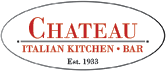 Sponsored Fundraising - The Chateau Restaurant